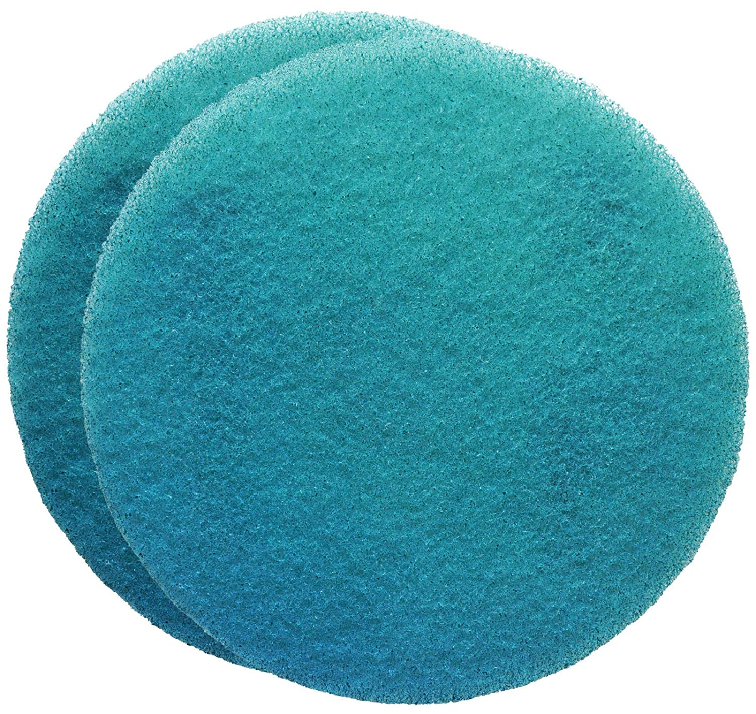FLEXIS KGS Floor Cleaning polishing Pads 800 13 豪華な - grit NEW ARRIVAL B inch