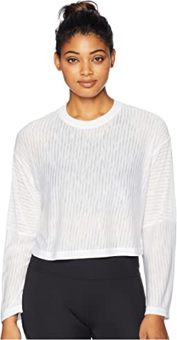 Layla Long Sleeve Top