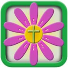 Girls 4 God - A Girl's Bible Study