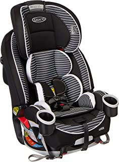 graco 4ever matrix breathable