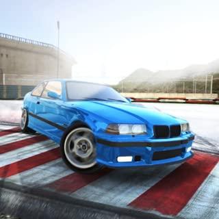Vehicle Simulator 3D