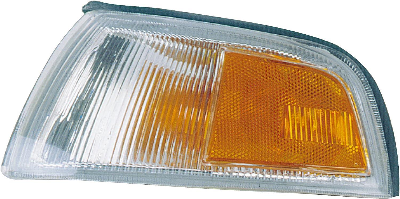 Eagle Brand Cheap Sale Venue Eyes MB239-B000L Mitsubishi Driver Lamp Jacksonville Mall Side Signal Park