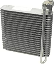 Best 2003 gmc yukon evaporator core Reviews