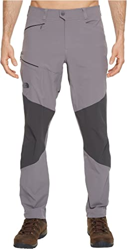 The North Face - Progressor Pants