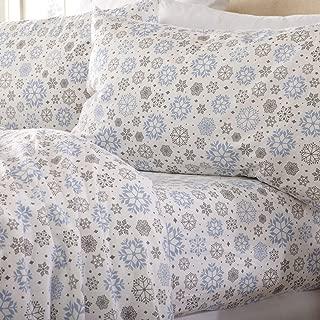 Best cotton flannel sheet blankets Reviews
