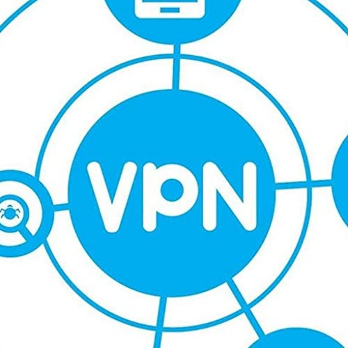 VPN375. Safe, free surfing on the Internet. Rus Version