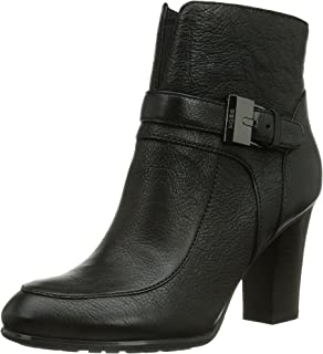 : Geox Chaussures femme Chaussures