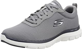 Skechers Herren Flex Advantage 4.0 Sneaker