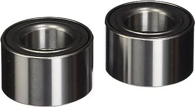 Pivot Works PWFWK-P02-530 Front Wheel Bearing Kit