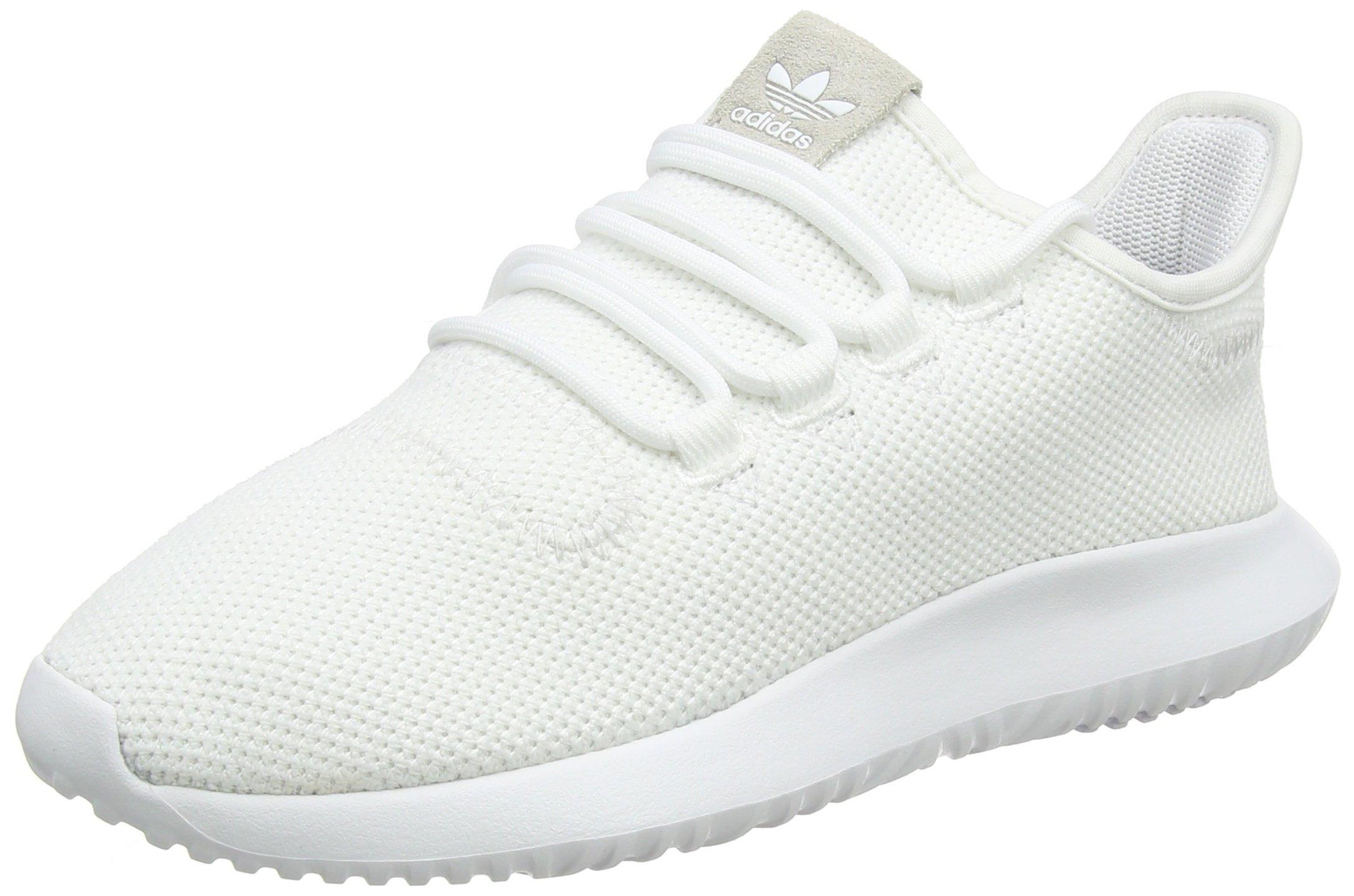 offerta scarpe adidas bianche