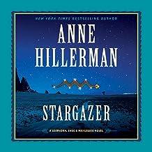 Stargazer: A Leaphorn, Chee & Manuelito Novel, Book 6