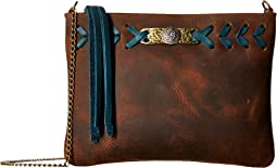 Leatherock - Cheyenne Crossbody