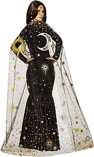 celestial costume