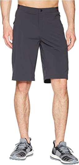 Lite Flex Shorts