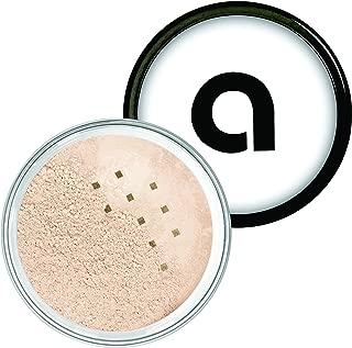 Best afterglow cosmetics concealer Reviews