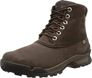 حذاء رجالي ماركة Sorel من Paxson مقاس 15.24 سم
