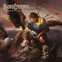 Best hate eternal albums Reviews