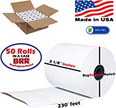 star tsp100 thermal paper rolls