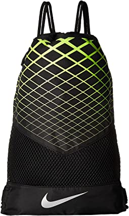 Nike - Vapor Training Gymsack