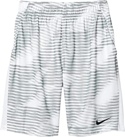 Dry All Over Print Shorts (Little Kids/Big Kids)