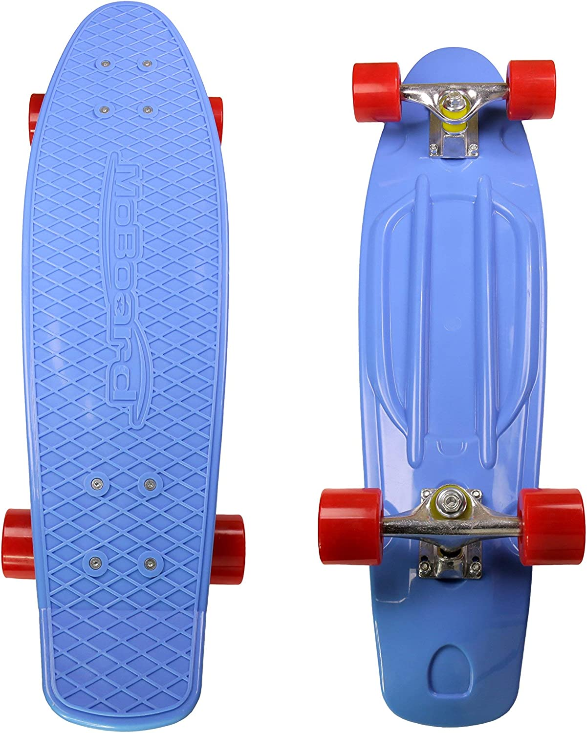 27-inch Vintage Skateboard - Skate and Professiona Beginners for Spring new work Ranking TOP19