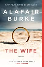 the book the wife