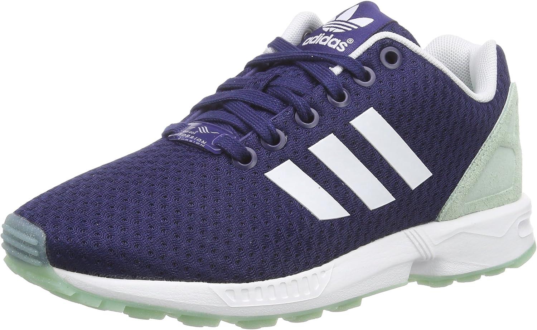 Adidas ZX Flux W Damen Turnschuhe