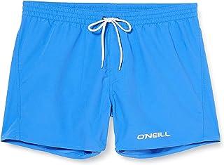 O'Neill Men's Pm Sun&sea Shorts Boardshorts