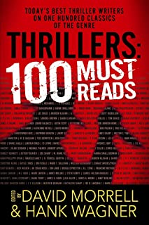 Best tales of suspense 100 read online Reviews