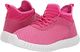 28e5f2682f2 Women s Pink Sneakers   Athletic Shoes + FREE SHIPPING