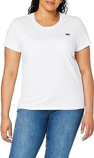 Levi's Women's Perfect Tee T-Shirt