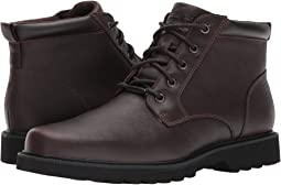 Northfield Waterproof Boot