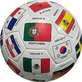 Best women's world cup ball 2019 Reviews