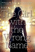 Best the wrong name Reviews