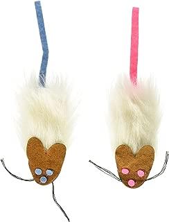 rosie rat cat toy