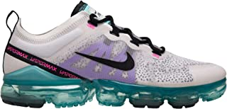 nike shoes price 15000 to 25000