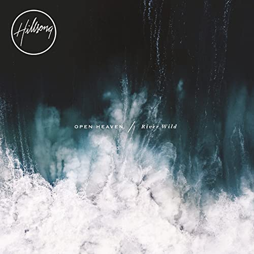 as it is in heaven hillsong mp3 free download