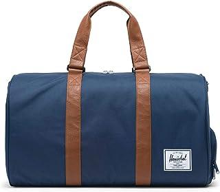 768e8c4eff9d Amazon.com   50 to  100 Travel Duffel Bags