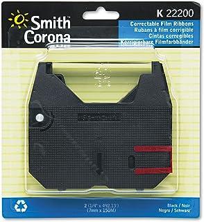 Smith Corona 22200–Máquina de escribir