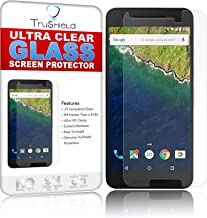 trushield screen protector