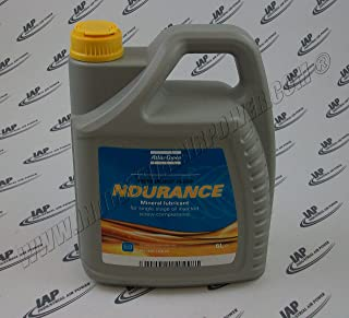 1630-1146-00 Roto-Inject Fluid 5Ltr - Designed for use with Atlas Copco Air Compressors