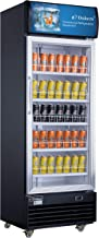 Best cold drink fridge for shop Reviews