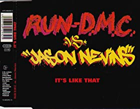 Best run dmc and jason nevins it's like that Reviews