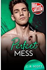 Perfect Mess (German Edition) Format Kindle