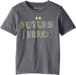 Future Hero Short Sleeve T-Shirt (Little Kids/Big Kids)