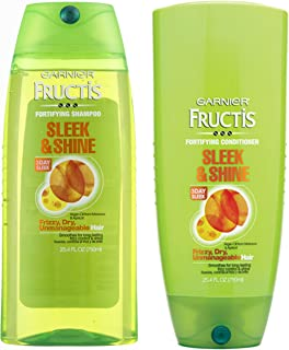 shampoo anti frizz chile