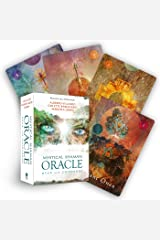 Mystical Shaman Oracle Cards Cards