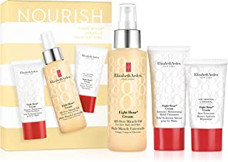 Gifts & Sets by Elizabeth Arden Eight Hour Miracle Moisturisers Gift Set
