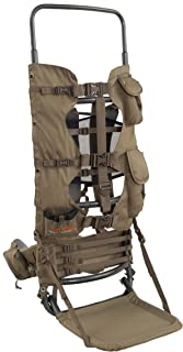ALPS OutdoorZ Commander Frame Only
