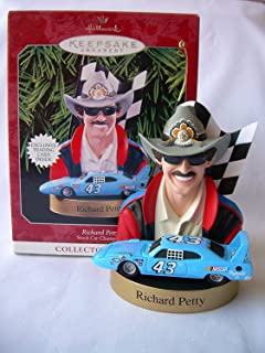 Best nascar christmas decorations Reviews